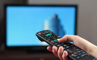 tender-for-greek-television-permits-ready