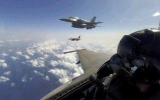 turkish-fighter-jet-violates-greek-air-space