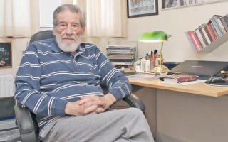 actor-yiannis-voglis-79-dies