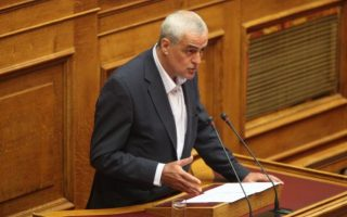 greece-to-create-new-government-department-for-refugee-crisis