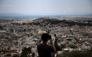 ewg-approves-tranche-payment-to-athens