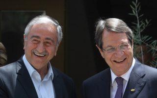 anastasiades-akinci-agree-to-relaunch-cyprus-peace-talks