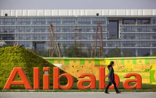 alibaba-plans-on-following-cosco-pacific-into-greece