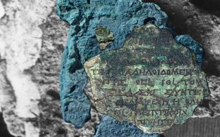 antikythera-seabed-the-subject-of-another-underwater-search
