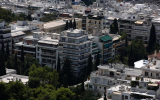 global-house-hunters-increasingly-looking-at-athens-property-market