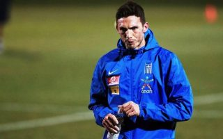 amp-8216-mixed-emotions-amp-8217-as-new-socceroo-prepares-to-face-former-country
