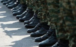 soldier-found-dead-at-evros-camp