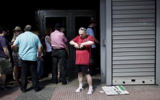 tax-hikes-hit-salary-earners