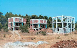 ministry-expected-to-reduce-penalties-for-some-illegally-built-homes
