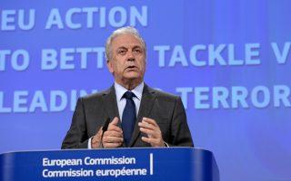 ec-prods-greece-to-enforce-dublin-regulation