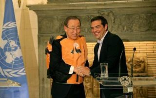 countries-must-do-more-help-greece-with-migrant-crisis-un-chief-says
