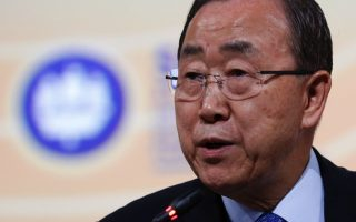 un-chief-due-in-greece-for-talks-on-refugees-as-new-panels-set-up0