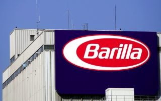 barilla-hellas-takes-on-asian-markets