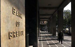 cap-on-ela-for-greek-banks-drops-anew
