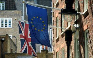 brexit-fears-batter-southern-european-gov-amp-8217-t-bonds