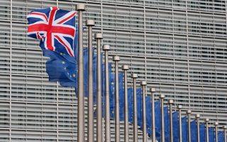 balkans-fear-brexit-will-delay-eu-dream