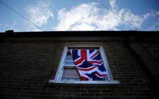 after-brexit-only-uncertainty-is-certain