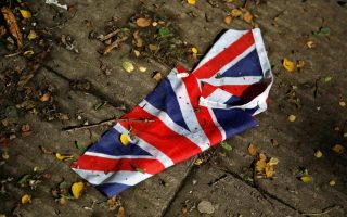 many-greeks-welcome-brexit-vote-as-snub-to-overbearing-brussels