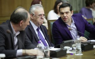 mps-approve-fresh-prior-actions-but-ecb-says-more-needed