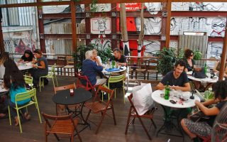 new-greek-austerity-measures-tap-cafe-culture