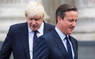 from-eton-to-brexit