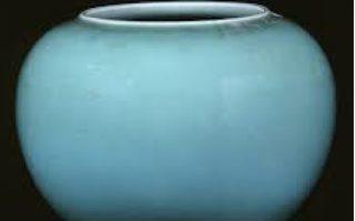 chinese-ceramics-athens-to-september-4