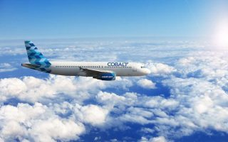 new-airline-ready-for-takeoff-as-cyprus-tourism-soars