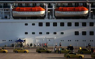 omens-not-good-for-piraeus-as-home-port-for-cruise-liners