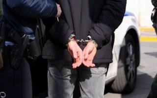 fugitive-with-17-convictions-caught-in-amfilochia