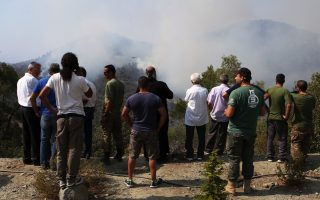 five-nations-deploy-aircraft-to-battle-deadly-cyprus-fires