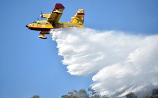 cyprus-brings-deadly-wildfire-under-control