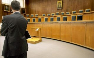 prosecutors-amp-8217-union-mulls-strike-action