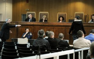 golden-dawn-trial-to-be-moved-from-korydallos-prison-to-athens-court
