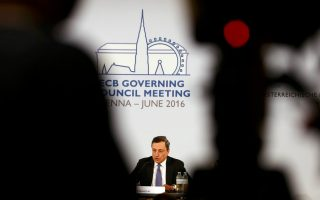 ecb-says-to-wait-for-greece-reforms-before-making-decision-on-debt