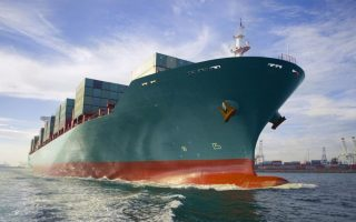 fafalios-re-elected-head-of-greek-shipping-body