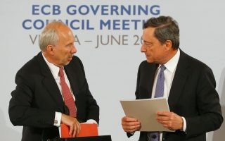 ecb-puts-off-decision-on-greek-access-to-cheap-money