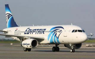 second-black-box-recovered-from-downed-egyptair-craft