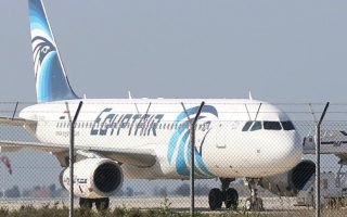 egyptair-chairman-denies-reports-that-ms804-earlier-sent-technical-warnings