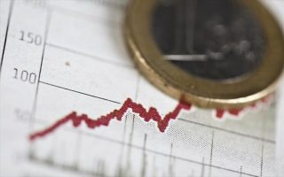 budget-was-3-bln-euros-better-off-by-end-may