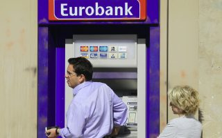 foreign-investors-fled-greece-last-year