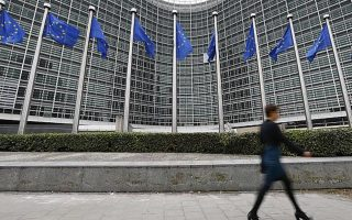 european-commission-confident-on-unlocking-funds-to-greece-next-week