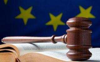 eu-court-set-to-deal-blow-to-gov-t-over-mass-firings