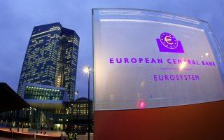 ecb-restores-cheap-liquidity-for-greek-banks0