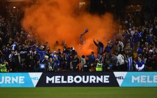 australia-vows-five-year-bans-after-greece-flare-fracas