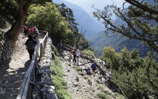 samaria-gorge-reopens-on-saturday