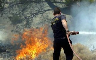 thessaloniki-hit-by-fires