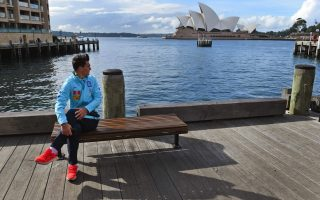greece-to-face-socceroos-in-australia
