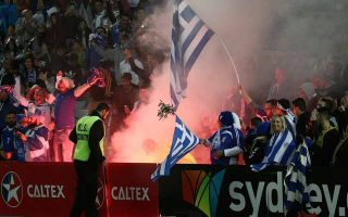 greece-succumbs-to-australia-at-the-very-end