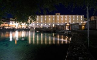 tobacco-warehouse-transformed-into-five-star-hotel-in-northern-town-of-drama