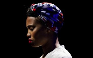 imany-athens-june-29